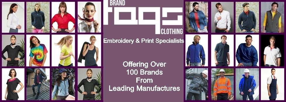 AAAB BRAND TAGS BANNER 2