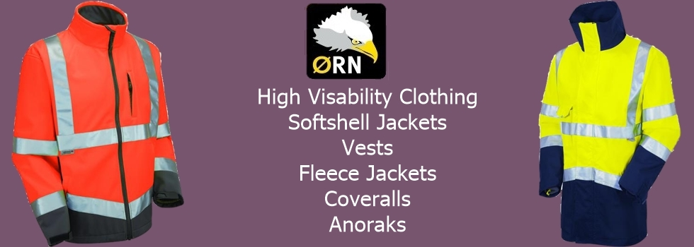 74e3cb1faf3 ORN CLOTHING 5. ORN CLOTHING 4. ORN Seagull 100% Cotton Premium Sweatshirt