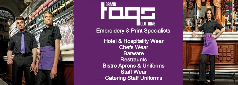 BTC NEW BANNER FRONT  PAGE APRONS  PURPLE